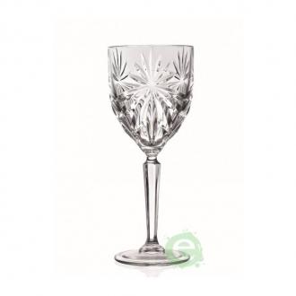 Bicchieri RCR,Calice Oasis RCR Vino 23 cl 6pz