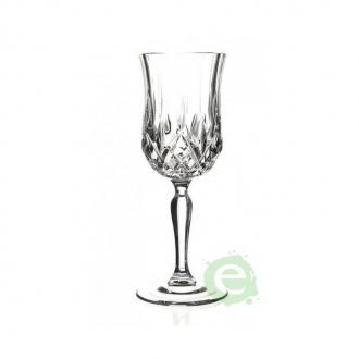 Bicchieri RCR,Calice Opera RCR Vino 23 cl 6pz