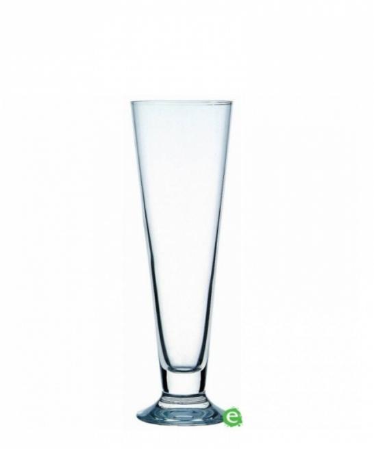 Bicchieri Birra ,Calice Palladio 39,5 cl 3pz