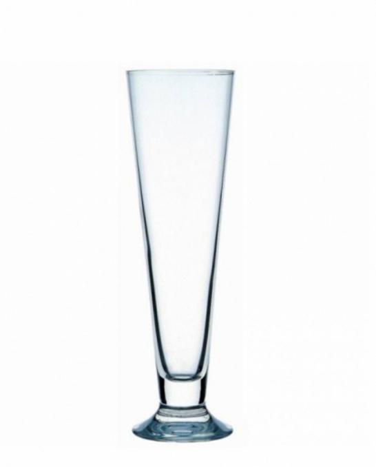Bicchieri Birra ,Calice Palladio 54,5 cl 6pz