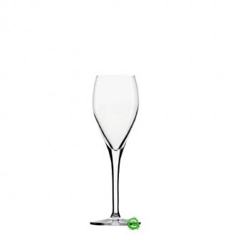 Bicchieri da Vino e Acqua ,Calice Stolzle Flute 14.5 cl 6pz