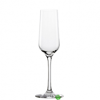 Bicchieri da Cocktail ,Calice Stolzle Revolution Flute Sparkling 20 cl 6pz