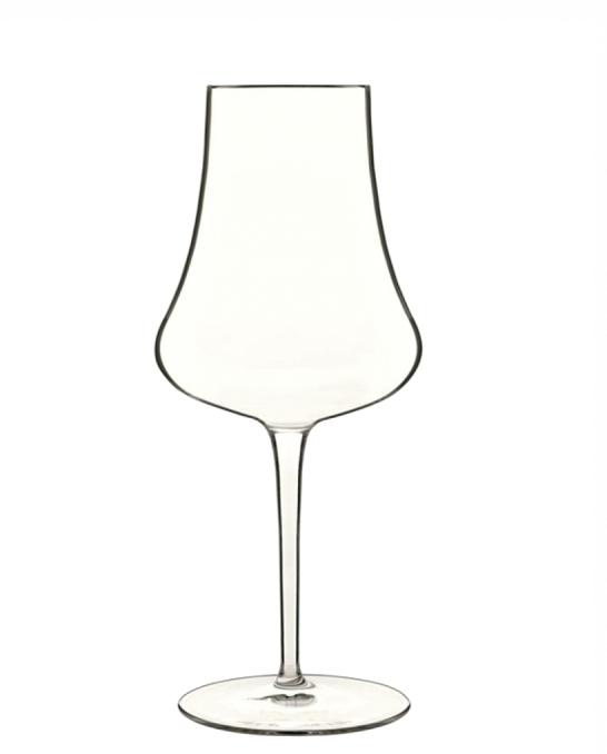 Bicchieri da Cocktail ,Calice Tentazioni Prosecco 42 cl 6pz