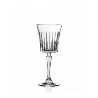Bicchieri RCR ,Calice Timeless RCR Vino 23 cl 6 pezzi