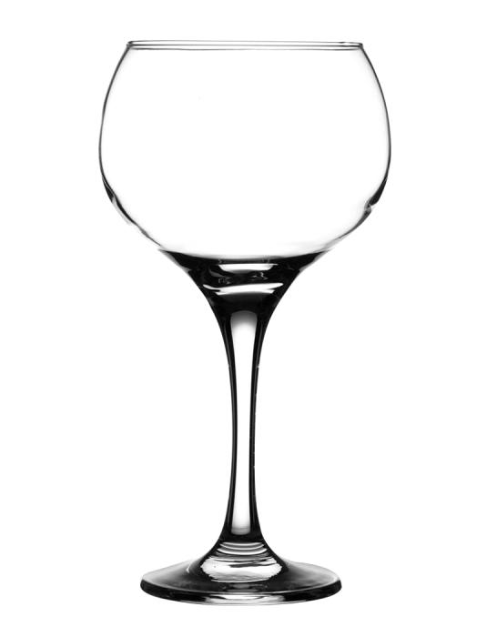 Bicchieri da Cocktail ,Calice vino Cubata Gin Tonic 79 cl 6 pezzi