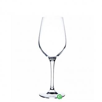 Bicchieri da Vino e Acqua ,Calice Vino Mineral 35 cl 6pz