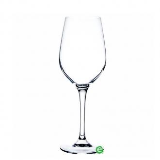 Bicchieri da Vino e Acqua ,Calice Vino Mineral 45 cl 6pz