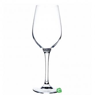 Bicchieri da Vino e Acqua ,Calice Vino Mineral 58 cl 6pz