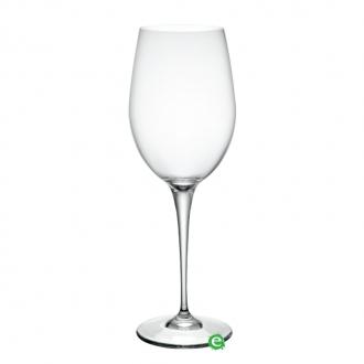 Bicchieri da Vino e Acqua ,Calice Vino Premium 10 merlot 47 cl 6pz