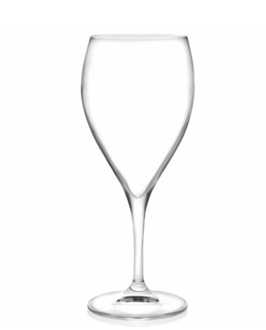 Bicchieri RCR ,Calice Wine Drop Extra RCR 66 cl 6 pezzi