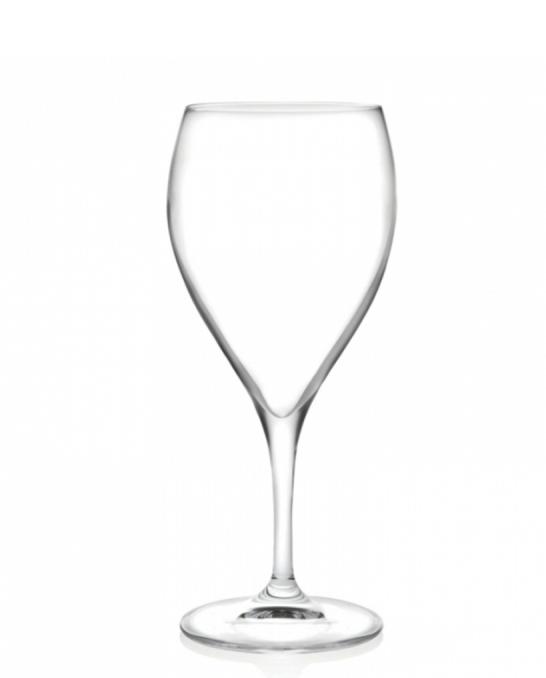 Bicchieri RCR ,Calice Wine Drop Maxi RCR 57.4 cl 6 pezzi
