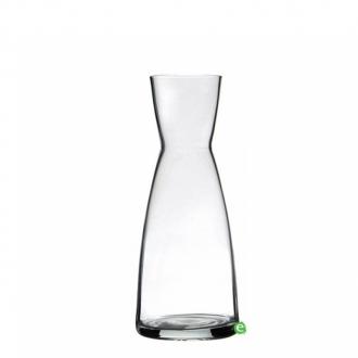 Bicchieri da Vino e Acqua ,Caraffa Ypsilon 0.25 lt 12pz