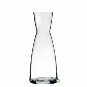 Bicchieri da Vino e Acqua ,Caraffa Ypsilon 0.50 lt 6pz