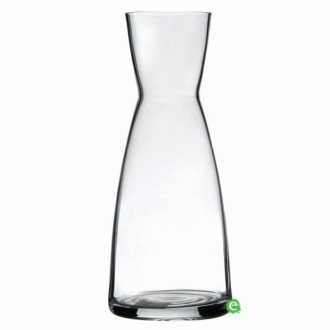 Bicchieri da Vino e Acqua ,Caraffa Ypsilon 1 lt 6pz