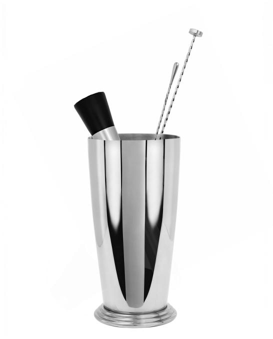 Accessori per Servizio Bar ,Contenitore Porta Bar Spoon Oggetti da Bar