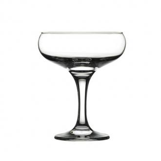 Bicchieri da Cocktail ,Coppa Champagne Bistro 27 cl 6pz