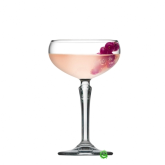 Bicchieri da Cocktail ,Coppa Hudson Cocktail 22 cl 6pz