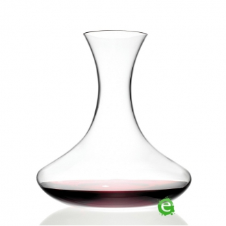 Bicchieri RCR ,Decanter RCR Invino 200 cl