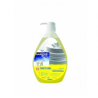 Offerte per Barman ,Detergente Piatti agli Agrumi gel 1000 ml