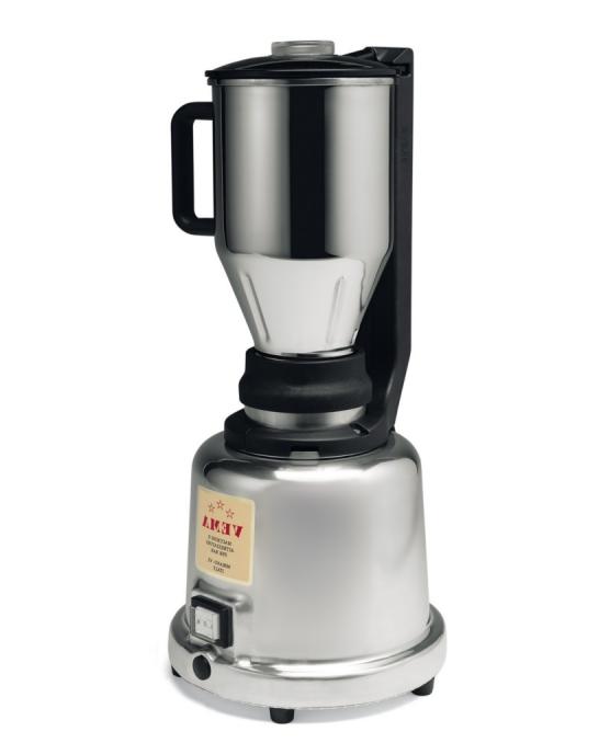 Accessori elettrici  ,Frullatore FR 2055 Frozen con bicchiere in acciaio inox