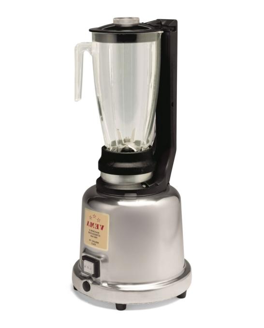 Accessori elettrici  ,Frullatore FR 2055 Frozen con bicchiere trasparente