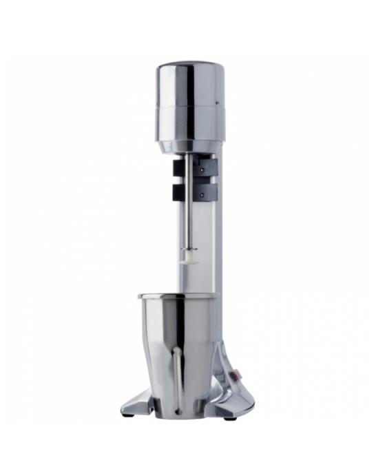 Accessori elettrici,Frullino/Frappè MB 1 con tazza in acciaio inox