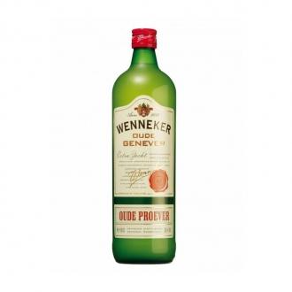 Prodotti Alcolici ,Genever Oude Proever 1 lt