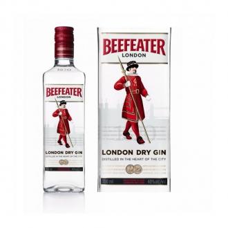 Prodotti Alcolici ,Gin Beefeater 100 cl