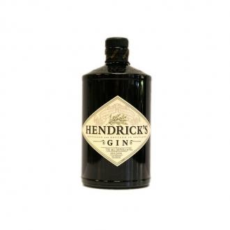 Prodotti Alcolici ,Gin Hendrick's 70 cl