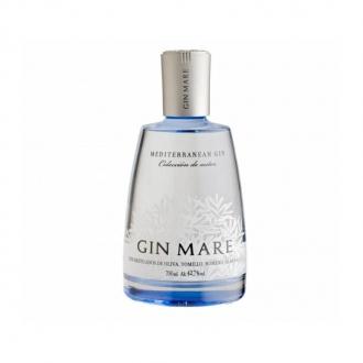 Prodotti Alcolici ,Gin Mare 70 cl