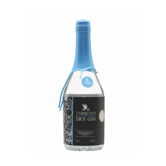 Prodotti Alcolici ,Gin Tarquin's 70 cl