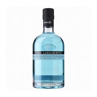 Prodotti Alcolici ,Gin The London N°1 70 cl