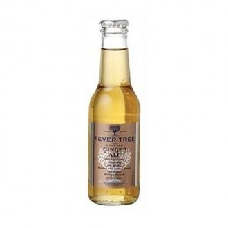 Prodotti Analcolici ,Ginger Ale conf. 24 bottiglie 200 ml