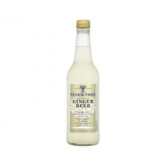 Prodotti Analcolici ,Ginger Beer conf. 24 bottiglie 200 ml