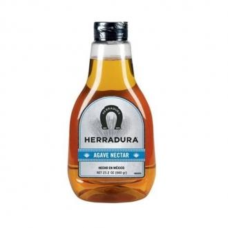 Prodotti Analcolici ,Herradura Agave Nectar 660 g