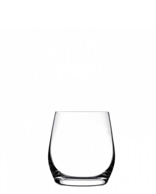 Bicchieri RCR ,Invino RCR Bicchiere acqua 37 cl 6pz