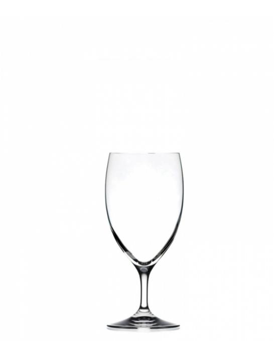 Bicchieri RCR ,Invino RCR Calice Acqua 34 cl 6 pezzi