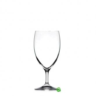 Bicchieri RCR ,Invino RCR Calice Acqua 34 cl 6 pz