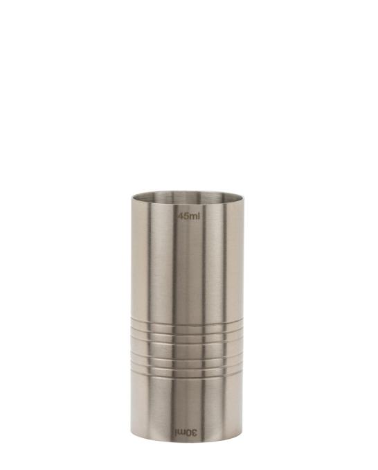 Jiggers ,Jigger Maggiore 30/45 ml