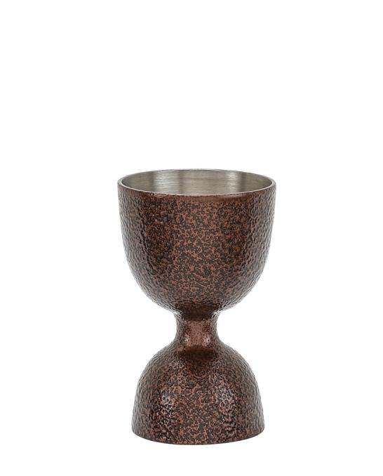 Jiggers ,Jigger MTM 30/60 ml Old Bronze