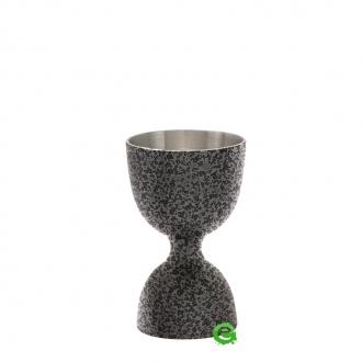 Jiggers ,Jigger MTM 30/60 ml Old Stone