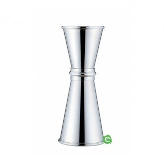 Jiggers ,Jigger Yukiwa® Scale a 28/53 ml