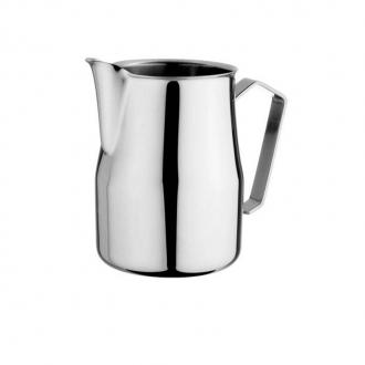 Caffetteria e Latte Art ,Lattiera Europa 150 cl professionale
