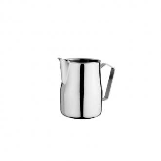 Caffetteria e Latte Art ,Lattiera Europa 25 cl professionale