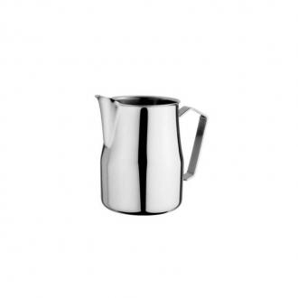 Caffetteria e Latte Art ,Lattiera Europa 35 cl professionale