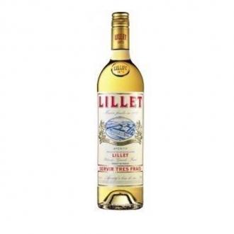 Prodotti Alcolici ,Lillet Bianco 75 cl.