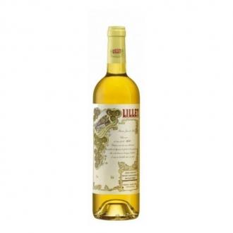 Prodotti Alcolici ,Lillet Blanc Reserve 75 cl.