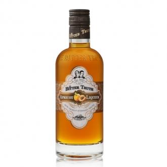 Prodotti Alcolici ,Liquore Apricot 50 cl