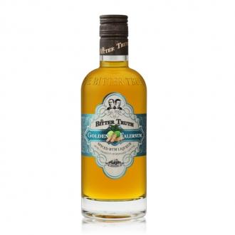 Prodotti Alcolici ,Liquore Golden Falernum 50 cl.