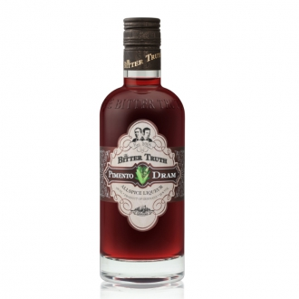Prodotti Alcolici ,Liquore Pimento Dram 50 cl.